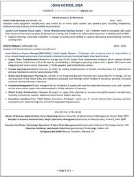 Executive Resume Samples | Professional Resume Writer NY Product Management And Marketing Executive Resume Example Manufacturing Operations Consulting Executive Resume 8 Amazing Finance Examples Livecareer Executiveume Template Assistant Administrative Sample 30 Best Samples Jribescom Basic Templates Account Writing Guide 20 Tips Free For 2019 Download Now By Real People Yamaha Ecommerce Executiveary Example Marketing Velvet Jobs 9 Regional Sales Manager Collection