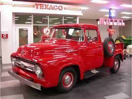 1956 Ford F100 For Sale | ClassicCars.com | CC-1088094 Truck Trailer Transport Express Freight Logistic Diesel Mack Food Bank Souper Bowl Campaign Beats 2014 Total Local Dothan Chrysler Dealer In Al Enterprise Abbeville Malone Shop New And Used Vehicles Solomon Chevrolet Chevy Trucks Parts And Gallery Western Star Of Alabama Ford Cars Bondys Truck Auto Toyota Dealership Near Premier Car Care Home Facebook Keeble Enterprises