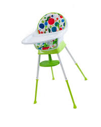 The World Of Eric Carle Very Hungry Caterpillar Happy And 3 In 1 High Chair  ... Oxo Tot Sprout High Chair In N1 Ldon For 6500 Sale Shpock Zaaz Baby Products Bean Bag Chair Cheap Oxo Review Video Demstration A Mum Reviews Top 10 Best Adjustable Chairs 62017 On Flipboard By Greenblack Cosatto Noodle Supa Highchair Mini Mermaids 21 Unique First Years Booster Galleryeptune Stick And Stay Suction Bowl Seedling Babies Kids Nursing Feeding 20 Elegant Ideas Wooden Seat Table Design
