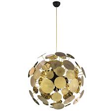 Contemporary Chandeliers Design That Will Delight You8 10