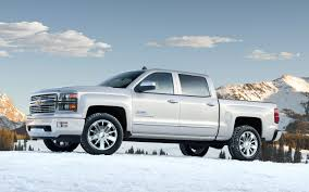2014 Chevrolet Silverado High Country First Look - Motor Trend My Stored 1984 Chevy Silverado For Sale 12500 Obo Youtube 2017 Chevrolet Silverado 1500 For Sale In Oxford Pa Jeff D New Chevy Price 2018 4wd 2016 Colorado Zr2 And Specs Httpwww 1950 3100 Classics On Autotrader Ron Carter Pearland Tx Truck Best 2014 High Country Gmc Sierra Denali 62 Black Ops Concept News Information 2012 Hybrid Photos Reviews Features 2015 2500hd Overview Cargurus Rick Hendrick Of Trucks
