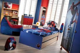 Superhero Room Decor Uk by To Decor A Superb Superhero Bedroom Romantic Bedroom Ideas