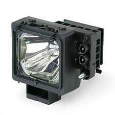 rear projection tv replacement ls electronics