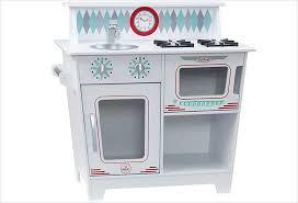 cuisine enfant kidkraft cuisine enfant en bois multifonction hape jouet d imitation