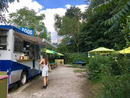 Nowadays Brooklyn Food Truck • HOUSE OF WEND Mollys Milk Truck Brings Its Comfort Food To Brooklyn And More Born In Ny Mobile Kitchen Solutions Food Trucks Carts Editorial Image Image Of Thai Tourism 56276020 Gallery 2017 Wam Trucks The Annual Wchester Arts Coolest Stockholm Blog Brewery Athletic Club Gets Eater Houston Laura B Weiss Economist Media Centre State Why Owners Are Fed Up With Outdated New York Street Stock Photos