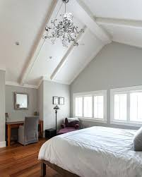 Gray Owl Bedroom Newest By Synthesis Design Inc Benjamin Moore Dining Room