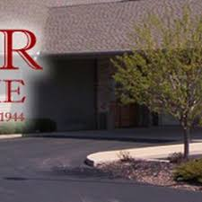 Mueller Funeral Home Funeral Services & Cemeteries 904 E Main