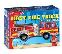 Giant Fire Engine Floor Puzzle – The Red Door Melissa Doug Fire Truck Floor Puzzle Chunky 18pcs Disney Baby Mickey Mouse Friends Wooden 100 Pieces Target And Awesome Overland Park Ks Online Kids Consignment Sale Sound You Are My Everything Yame The Play Room Giant Engine Red Door J643 Ebay And Green Toys Peg Squirts Learning Co Truck Puzzles 1