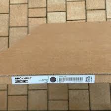 ikea metod brokhult deckseite 802 061 44 80x62cm neu ovp