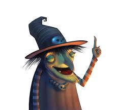 Halloween Picture Books Online by 1c2e2ed9288f651e 820 1 Jpg