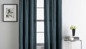 Sound Reducing Curtains Uk by Fantastic Ivory Blackout Curtains Tags Black Out Drapes Door