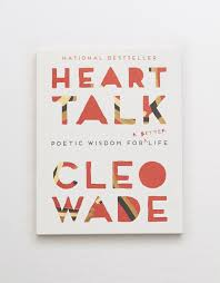 Heart Talk | Book By Cleo Wade The American Eagle Credit Cards Worth Signing Up For 2019 Everything You Need To Know About Online Coupon Codes Aerie Reddit Ergo Grips Coupon Code Foot Locker Employee Online Plugin Chrome Cssroads Auto Spa Coupons Codes 2018 Chase 125 Dollars How Do I Get Pink In The Mail Harbor Freight Tie Cncpts Elephant Bar September Eagle 25 Off Armani Aftershave Balm August Ragnarok 2 How