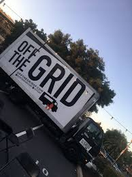 Off The Grid Food Trucks — Steemkr Off The Grid Food Trucks Inspirational Munity New Cars And The Sacramento Zoo Chronicles Of A Young Mother Presidio Pnic Truck Party Kid 101 Every Thursday Is Night In Pleasant Hill Ca Visit Walnut Creek Popular Food Truck Event Comes Back To Burlingame Mobile Placemaking And Webenabled Vendor At Vintage Oaks November 2015 Marin San Francisco Carts You Cant Miss On Your Next Trip Elegant Korean Bobcha Bobchasf Pastry Chefs Baking