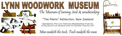 home the lynn woodwork museum