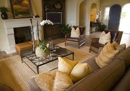 Warm Colors For A Living Room by Cozy Home Decor Ideas U2013 Cozy Cottage Home Designs Diy Cozy Home