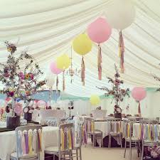 90 best Jumbo Oversized Giant Balloons 36 images on Pinterest
