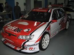 deco voiture de rallye vol de voiture rallyes régionaux nationaux forum sport auto