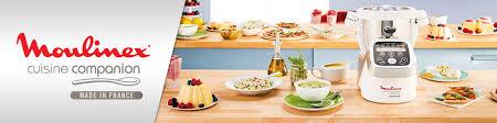 cuisine companion moulinex cuisine companion moulinex hf800a achat vente