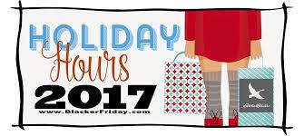 Christmas Tree Shop Danbury Holiday Hours by Eddie Bauer Black Friday 2017 Sale U0026 Deals Blacker Friday