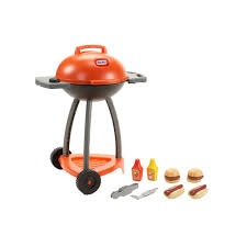 Little Tikes Sizzle 'n Serve Grill, Multicolor | Little Tikes And ... Little Tikes Kitchen Sets Judul Blog Set Outstanding Targovcicom Backyard Barbeque Get Out N Grill Review And 2in1 Food Truck Pretend Play Kid Toddlers Outdoor Grillin Goodies Ebay Amazoncom N Toys Cape Cottage Red Games Cook Grow Bbq At Growtm Toysrus 25 Unique Tikes Pnic Table Ideas On Pinterest 100 Barbecue 39 Best For Kids