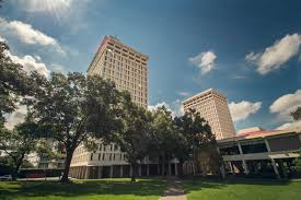 Front Desk Jobs Houston by Moody Towers University Of Houston