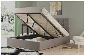 Super king ottoman storage beds