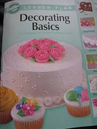 Michael's Basic Cake Decorating Class - Day 1 - She Bakes Here 5805 Best Cake Tutorials Images On Pinterest Biscuits Cakes And Cstruction Cake 8 Chocolate Buttercream Icing 35 Flower Cakes Angry Birds Budding Wisdom My Sons Second Birthday Hockey Party Mayahood A Simple Tea Party For Daughters 5th Birthday Just Play Wilton Decorating Book Amazonca Home Kitchen Halloween The Coffin As Seen Cityline Mairlyn Smith Bulk Barn Making It Count Paw Patrol Frugal Mom Eh Gold More By Britney Graf Charlottes 3rd Whats Cooking Planet Byn