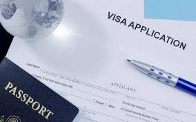 US Resumes Premium Processing Of H-1B Visas - The Hindu ... New H1b Sponsoring Desi Consultancies In The United States Recruiters Cant Ignore This Professionally Written Resume Uscis Rumes Premium Processing For All H1b Petions To Capsubject Rumes Certain Capexempt Usa Tv9 Us Premium Processing Of Visas Techgig 2017 Visa Requirements Fast In After 5month Halt Good News It Cos All H1