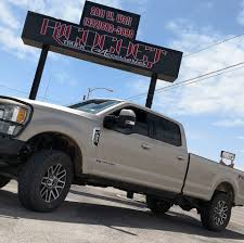 Fender Truck Accessories - Home | Facebook Official Ducks Unlimited Truck American Luxury Coach Chuck Hutton Chevrolet Is A Memphis Dealer And New Car Womens Illusion 400 Boot Du Shadowgrass Blades Camo New 2017 Honda Pioneer 10005 Le Sxs1000m5lh In Nobel On Final Flight Outfitters Inc The Worlds Best Hunting Gear Browning Decal Sticker Installation Texas Complete Center Repair Accsories San Antonio Coffee Creek Guest Ranch On Twitter Ready For Fun Filled Event 2013 Chevy Silverado 1500 Alc Z82 Lifted 10 Universal Bucket Seat Cover Ducks Unlimited Products Chartt Traditional Fit Custom Covers