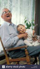 Laughing Grandpa Holding Baby In Rocking Chair Stock Photo ... Crafting Comfort Alan Daigre Designs Good Grit Magazine Old Man Sitting In Rocking Chair Grandmother Rocking Chair Grandchildren Stock Vector The Every Grandparent Needs Simplemost Grandfather And Granddaughter Photo Man Photos Invest A Set Of Chairs Marriage Lessons From Grandparents Products Adirondack With Her Sitting In A Solid Wood Dusty Pink Off The Rocker Brief History One Americas Favorite Rex Rocking Chair Dark Brown From Rex Kralj
