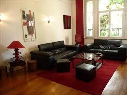 booking com chambres d h es bed and breakfast chamb quatre coins monde nancy booking com