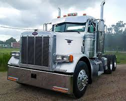 Peterbilt Trucks 379 Related Keywords And Tags