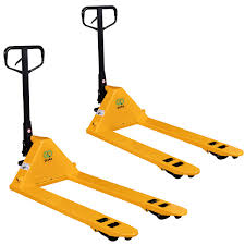 2 Set Hydraulic Pallet Jack Hand Truck Lift   Pallet Jack, Pallets ... Wesco 272940 Value Lift With Handle Polyurethane Wheels 880lb Load Capacity 47 Height 2212 X 36x 55 Hand Pallet Truck Manufacturer And Supplier Trucks Pump Electric Milwaukee 1000 Lb 4in1 Herculifts Herculifts Saddle Bee Hive Mo 3 Wheels Way Appliance Dolly Cart Moving Mobile Dolley Magliner 350 Plus Bent Fork Attachment Vestil Winch Straddle Design 400lb Model Aliftshp Xilin High Lift Hand Pallet Truck Jf For Material Handling Product Feature The Liftit Zfs20s Stainless Steel Weigh Scale Northern Tool Equipment
