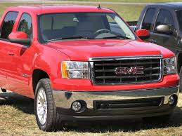 GM Recalls 375,000 Heavy Duty Trucks Equipped With Faulty Takata Air ... Gm Recalls 36 Million Cars For Nontakata Airbag Issue Roadshow Vs Ford And The Latest Sales Valries Announces Recall Of 2012 Chevy Colorado Gmc Canyon Pickups Examing General Motors Recall Power Steering 8000 Trucks Face For Steering Problem Youtube To 12m Pickups Suvs Problem Recalls 12 Million Industryweek Another Recall Adds 106000 Vehicles List Q13 Fox News Silverado 3500 Sierra Carcplaintscom Trucks Fix Potential Fuel Leaks 52017 Recalled Due 1 Pickup And Glitch That Causes