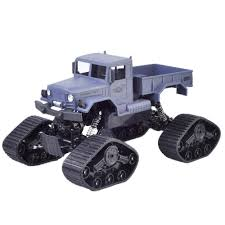 100 Hobby Lobby Rc Trucks ZG C1231WS 112 RC Truck Snow Beach Crawler 24G Car RTR Coupcoucom