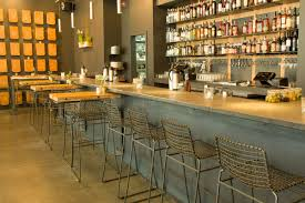 Seven Lamps Atlanta Brunch by Grain From Seven Lamps And Cypress Street Alums Opens Monday