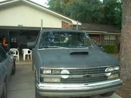 My 1988 Chevy Truck - Focused Critiques - Blender Artists Community 33000 Miles 1988 Chevy Beretta Barn Finds And Cars Chevrolet Kodiak Turbo Diesel Sleeper Cab This A More Repair Guides Wiring Diagrams Autozonecom New Tachometer For 731988 Gmc Trucks Gm Sports 3500 One Ton Sinle Wheel Pickup Truck With Tool Box Silverado 350 Ice Drifting Youtube Diagram For 1989 Data Cc Capsule 1994 1500 Still Hard At Work 454 V8 Bigblock Truckin Magazine Sale Bgcmassorg