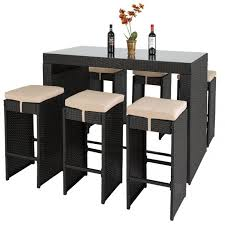 Kmart Kitchen Table Sets by Kitchen Kitchen Table Sets Kmart Furniture Photos