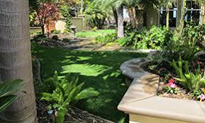 borg fence and decks torrance ca top 10 best sun valley ca landscaping companies angie s list