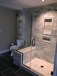 Find Bathroom Shower Ideas Menards Only On This Page   Bathroom ... How To Install Tile In A Bathroom Shower Howtos Diy Best Ideas Better Homes Gardens Rooms For Small Spaces Enclosures Offset Classy Bathroom Showers Steam Free And Shower Ideas Showerdome Bath Stall Designs Stand Up Remodel Walk In 15 Amazing Jessica Paster 12 Clever Modern Designbump Tiles Design With Only 78 Lovely Room Help You Plan The Best Space