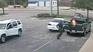 Chilling New Video Released In N. Houston Armored Car Robbery ... Used Loomis Armored Trucks Best Truck Resource Armor Bank Editorial Image Image Of Nbus Road 29261440 Raleigh Nc Drivers Hit Brakes On I40 When Armored Car Starts Truck Crash Causes Delay Us 321 News Gaston Gazette Drops Thousands Dollars El Paso Highway The Brinks Co Plans To Acquire Competitor Dunbar In 520 A Truly Unique Antique Transportation Yesterday Motorists Cash Drops Money Bag Maryland Fake Security Guard Steals Over 500k From Vehicle Outside Worlds Most Recently Posted Photos And Loomis Flickr Future Cash Management