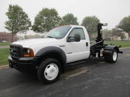 F550 Towing Capacity | New Car Models 2019 2020 Alinum Hook End Car Trailer Ramps 5000 Lb Per Axle Capacity Tow Trucks For Sale Dallas Tx Wreckers Arizona Commercial Truck Sales Llc Rental Bangshiftcom Ramp For If Wanting This Is Wrong We Dont Towing And Recovery Service Ohare Wwwtowing Truckschevronnew Used Autoloaders Flat Bed Carriers Flatbed Best Resource Torque Titans The Most Powerful Pickups Ever Made Driving Used Trucks For Sale Small In Az Fantastic Race Hauler Box Van N Magazine