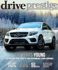 100 Pickup Truck Kings Of Leon Lyrics Drive Prestige Magazine Number 2 Prestige Family Of Fine Cars