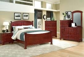 Danish Teak Bedroom Furniture Furniture Fair Credit Card Furniture