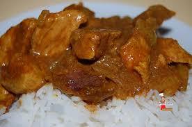cuisiner un sauté de porc sauté de porc aux épices lolibox recettes de cuisine