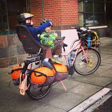 Fred Meyer Ballard Christmas Trees by Pumpkins By Bike 2014 Family Ride