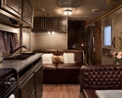 Trailer Remodel Ideas Travel Pictures And Decor