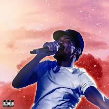 17 Best Chance The Rapper Images On Pinterest