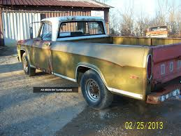 Hot Rod Rat Rod 1970 Dodge Truck Our 1970 Dodge D100 Is Up For Auction Sold Mopar Fans Sweptline Shortbed 383727 The A100 Sale Pickup Truck Van Camper Parts Classifieds Just A Car Guy Stored 1970s Trucks Were At The 2010 While We Are On Old Dodge Heres My W300 Medium Duty Conv Tilt Low Cab Fwd Sales Brochure Adventurer Our New Baby Merlins Or 71 Rough Shape With Title D200 Youtube Dually 4x4 Vintage Mudder Reviews Of Other Pickups Aged Hot Rod Rat