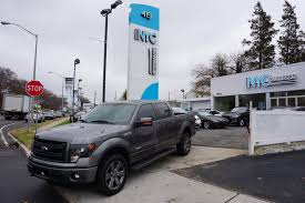 Ford F150 For Sale In Huntington Station, NY 11746 - Autotrader Ny Auto Giant 24 Car Dealerships On Long Island Sunrise Toyota In Oakdale New Used Dealer Near Sayville Semitruck Chrome Sales Accsories Shop Nj Chevrolet Cars And A Truck Birds Of Feather Flock Together The Page Not Found Buzz Chew Chevroletcadillac Inc Southampton Serving Morris Isuzu Fuso Ud Cabover Commercial Suvs Crossovers For Sale Bay Shore Atlantic Ford F150 For Huntington Station 11746 Autotrader Hood Open Stock Photos Images Alamy Sayvilles Annual Summerfest